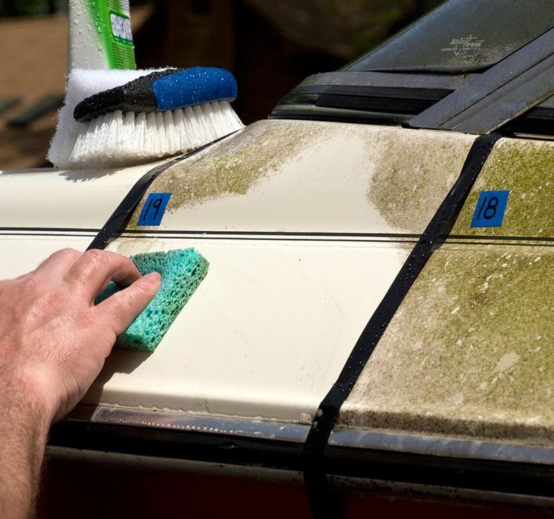 Lindenhurst-remarkable-boat-carpet-rugs-mattress-cleaning-service-melville-ny